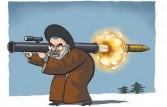 Nasrallah un peu trop sûr de lui